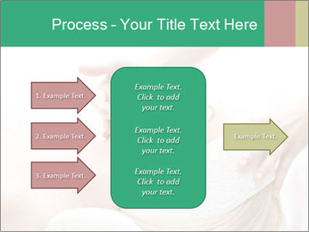 0000073130 PowerPoint Template - Slide 85