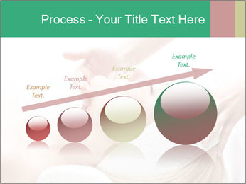 0000073130 PowerPoint Template - Slide 87