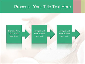 0000073130 PowerPoint Template - Slide 88