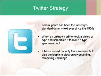 0000073130 PowerPoint Templates - Slide 9