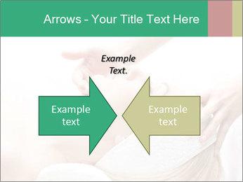 0000073130 PowerPoint Templates - Slide 90