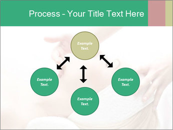 0000073130 PowerPoint Template - Slide 91