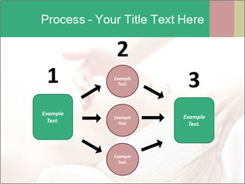 0000073130 PowerPoint Template - Slide 92