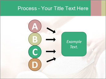 0000073130 PowerPoint Template - Slide 94