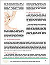 0000073130 Word Template - Page 4