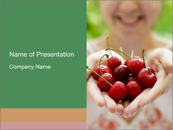 0000073131 PowerPoint Template
