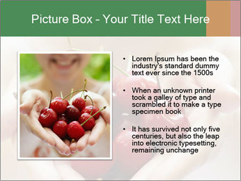 0000073131 PowerPoint Templates - Slide 13