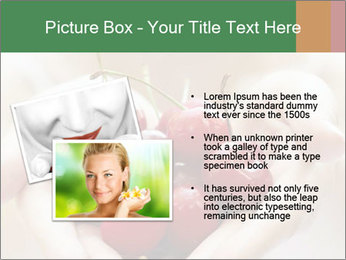 0000073131 PowerPoint Templates - Slide 20