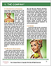 0000073131 Word Template - Page 3