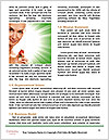 0000073131 Word Template - Page 4