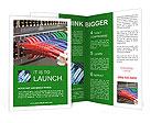 0000073132 Brochure Templates