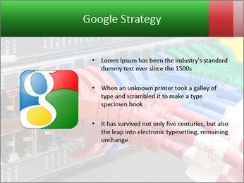 0000073132 PowerPoint Template - Slide 10