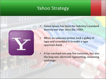 0000073132 PowerPoint Template - Slide 11