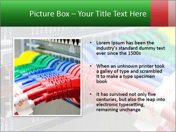 0000073132 PowerPoint Template - Slide 13