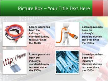 0000073132 PowerPoint Template - Slide 14