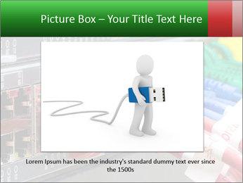 0000073132 PowerPoint Template - Slide 15