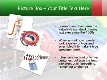 0000073132 PowerPoint Template - Slide 17