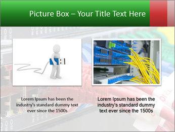 0000073132 PowerPoint Template - Slide 18