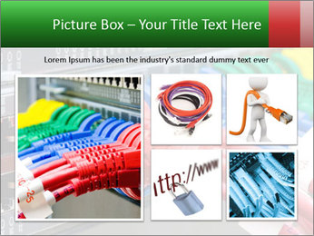 0000073132 PowerPoint Template - Slide 19