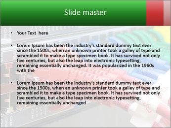 0000073132 PowerPoint Template - Slide 2