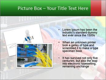 0000073132 PowerPoint Template - Slide 20