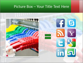 0000073132 PowerPoint Template - Slide 21