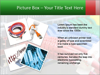 0000073132 PowerPoint Template - Slide 23
