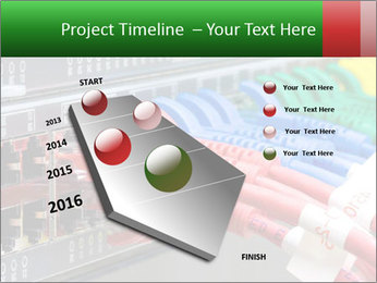 0000073132 PowerPoint Template - Slide 26