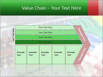 0000073132 PowerPoint Template - Slide 27