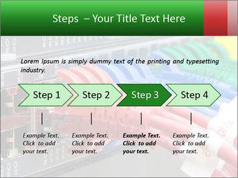 0000073132 PowerPoint Template - Slide 4