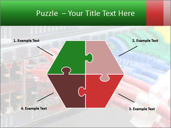 0000073132 PowerPoint Template - Slide 40