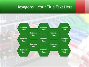 0000073132 PowerPoint Template - Slide 44