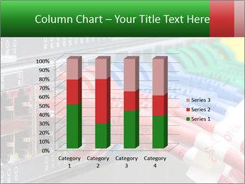 0000073132 PowerPoint Template - Slide 50