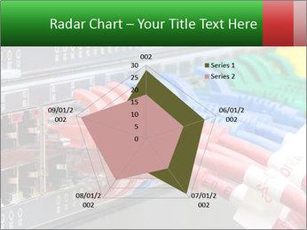 0000073132 PowerPoint Template - Slide 51
