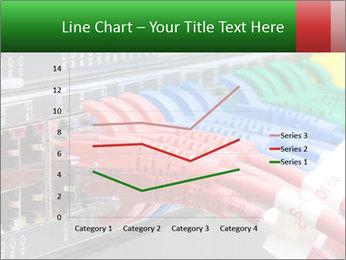 0000073132 PowerPoint Template - Slide 54