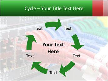 0000073132 PowerPoint Template - Slide 62