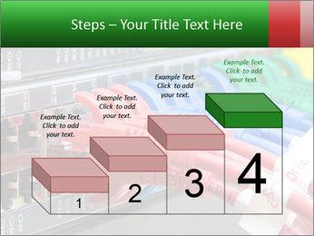 0000073132 PowerPoint Template - Slide 64