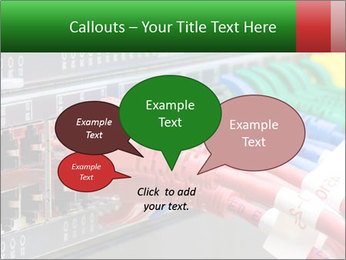 0000073132 PowerPoint Template - Slide 73