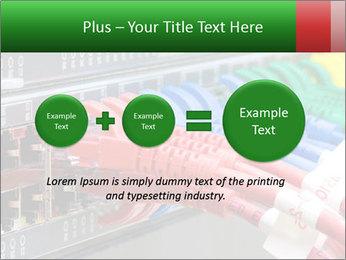 0000073132 PowerPoint Template - Slide 75