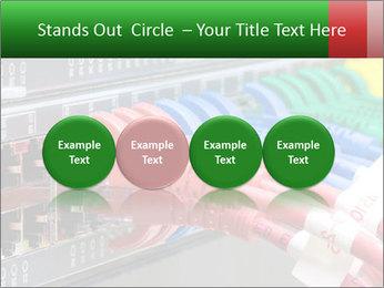 0000073132 PowerPoint Template - Slide 76