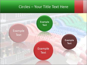 0000073132 PowerPoint Template - Slide 77