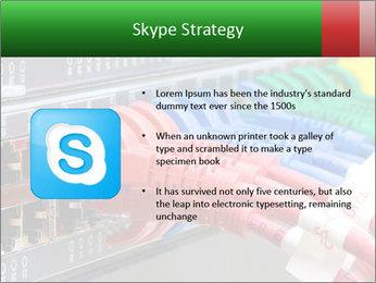 0000073132 PowerPoint Template - Slide 8