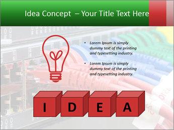 0000073132 PowerPoint Template - Slide 80