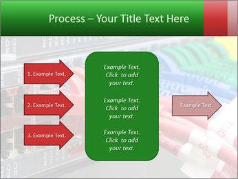 0000073132 PowerPoint Template - Slide 85