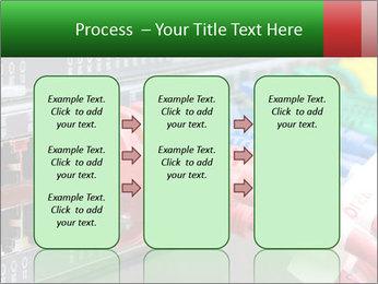 0000073132 PowerPoint Template - Slide 86