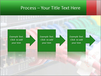 0000073132 PowerPoint Template - Slide 88