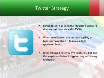 0000073132 PowerPoint Template - Slide 9