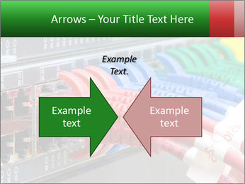 0000073132 PowerPoint Template - Slide 90