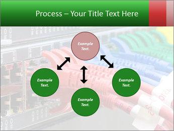 0000073132 PowerPoint Template - Slide 91