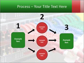 0000073132 PowerPoint Template - Slide 92